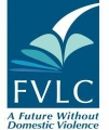 Family Violence Law Center (logo).jpg