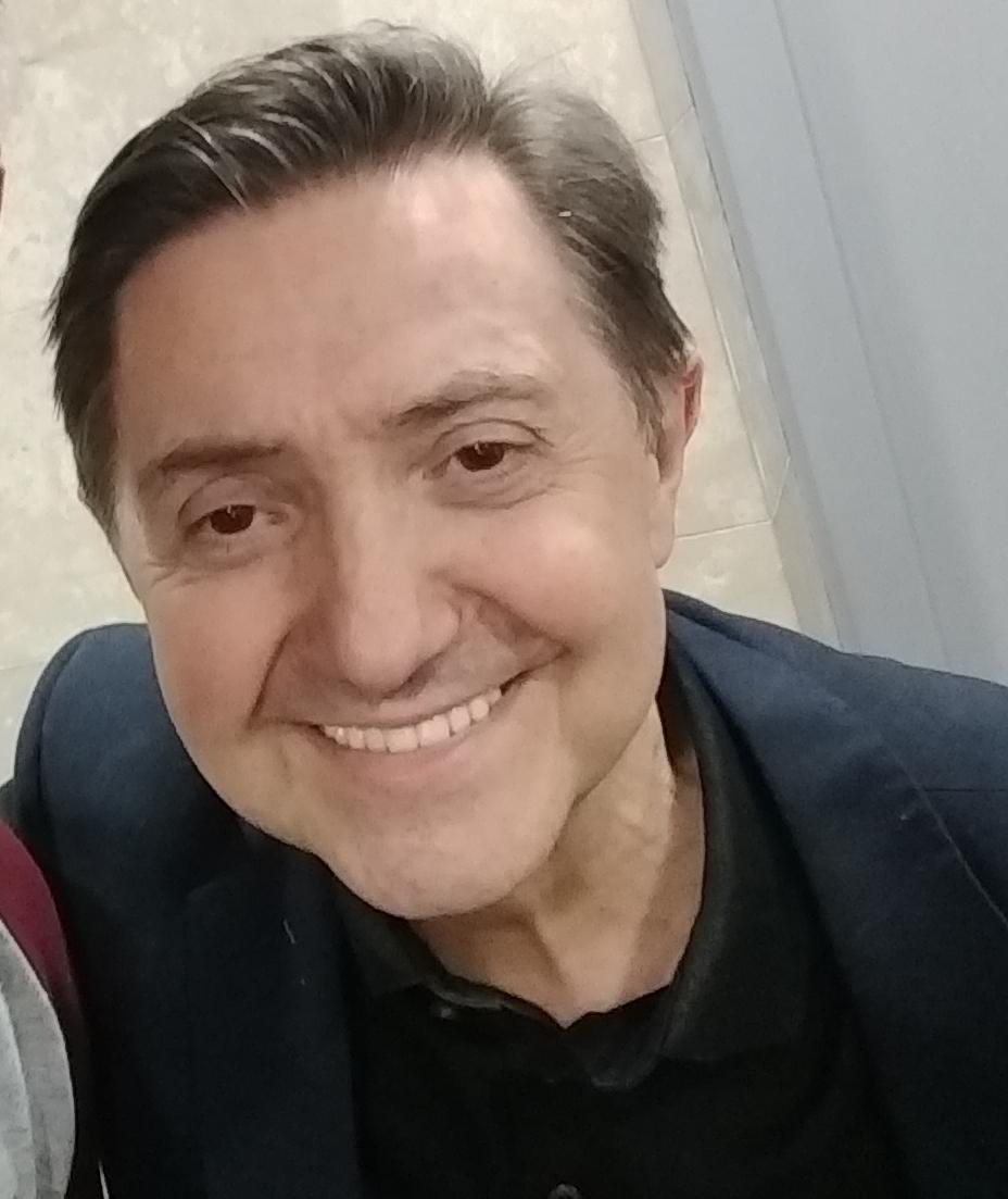 ¿KISS FM o RADIO MARÍA? Federico_Jim%C3%A9nez_Losantos-sept_17