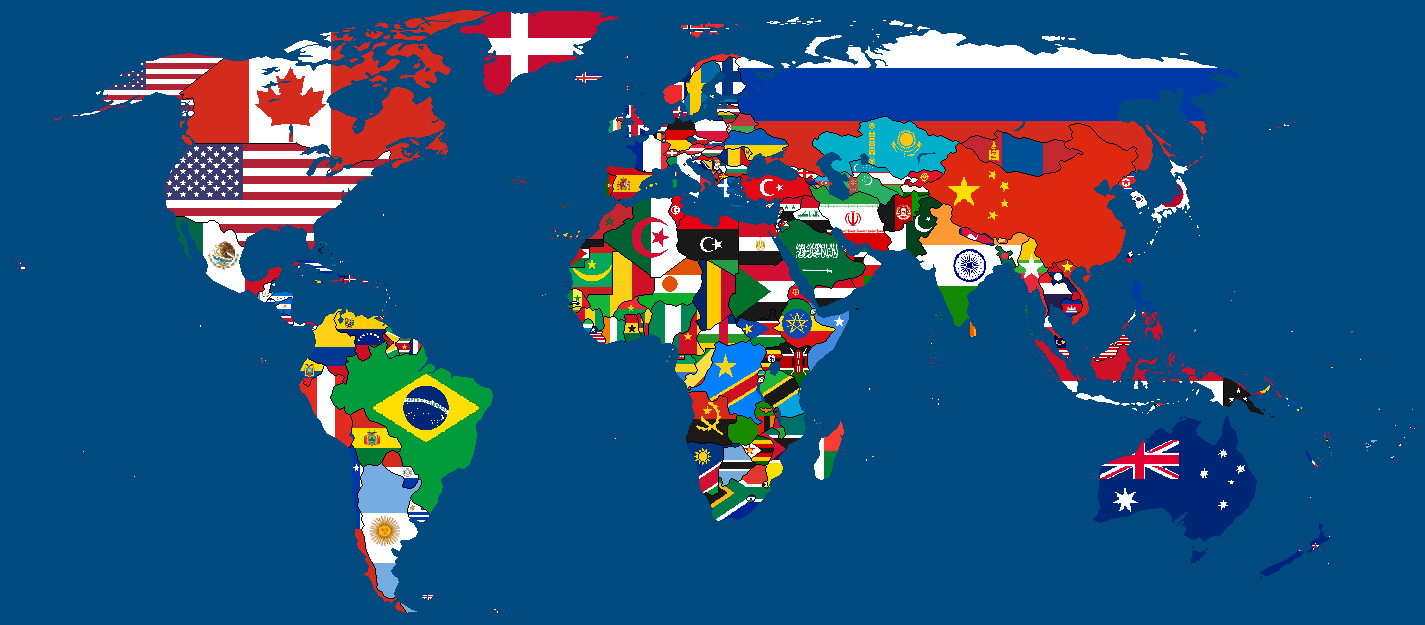 File:Flag map without coastlines.png - Wikimedia Commons on global flags, world map banner, world map with countries, world map countries of the world, us state flags, world map europe, world map engraving, middle east flags, world map apparel, african flags, world map wallets, german flags, north american flags, world map us states, globe flags, country flags, world map wall graphics, russia flags, world map bookmarks, usa maps flags,