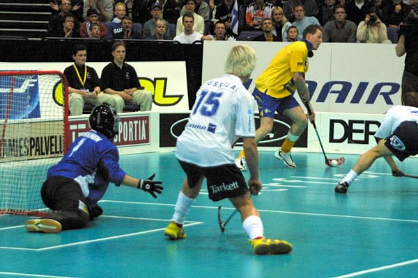 Tiedosto:Floorball game.jpg