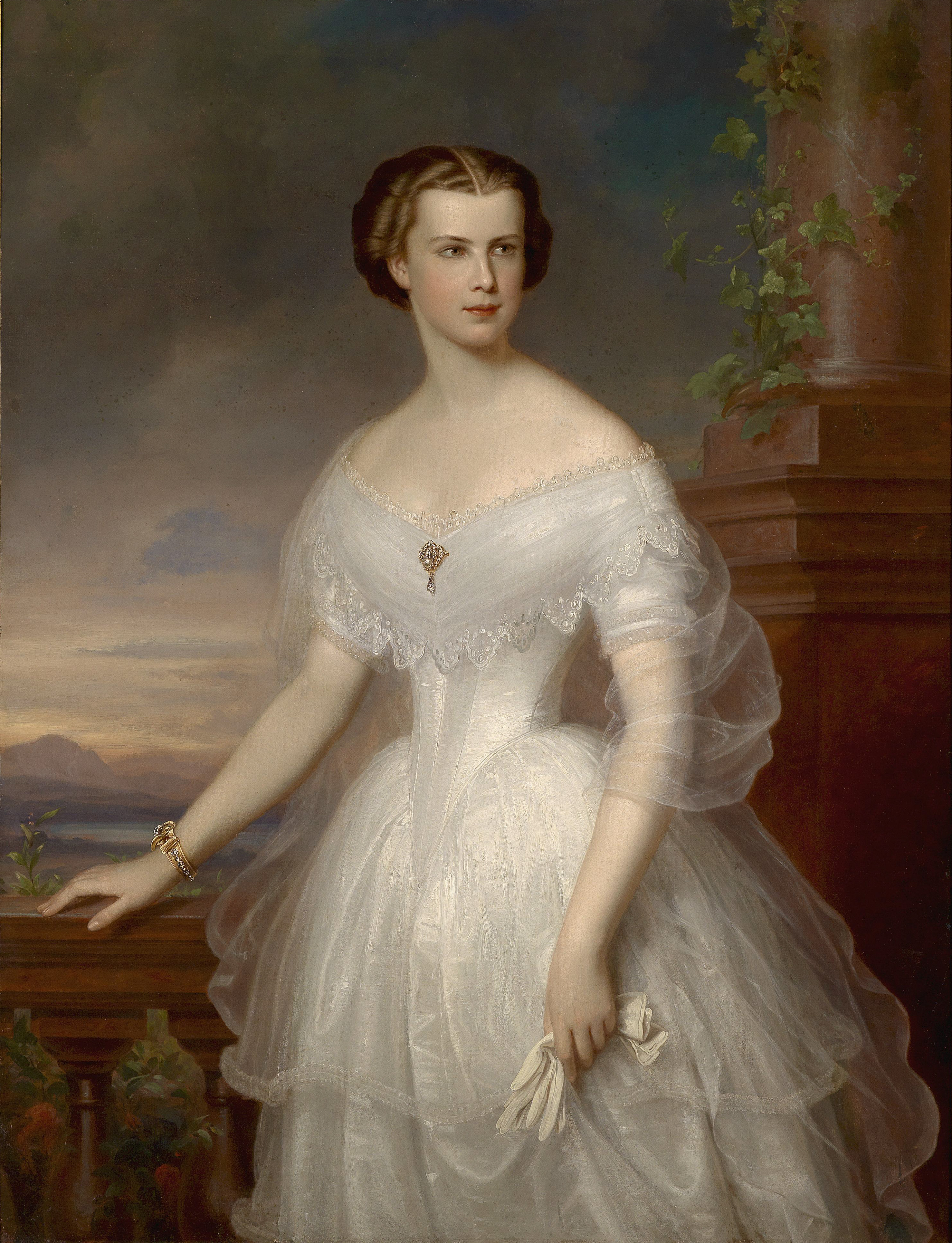 Frau Birkenfeld