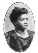 Frazelia Campbell American classical scholar, daughter of Frederick and Julia Swartz Campbell
