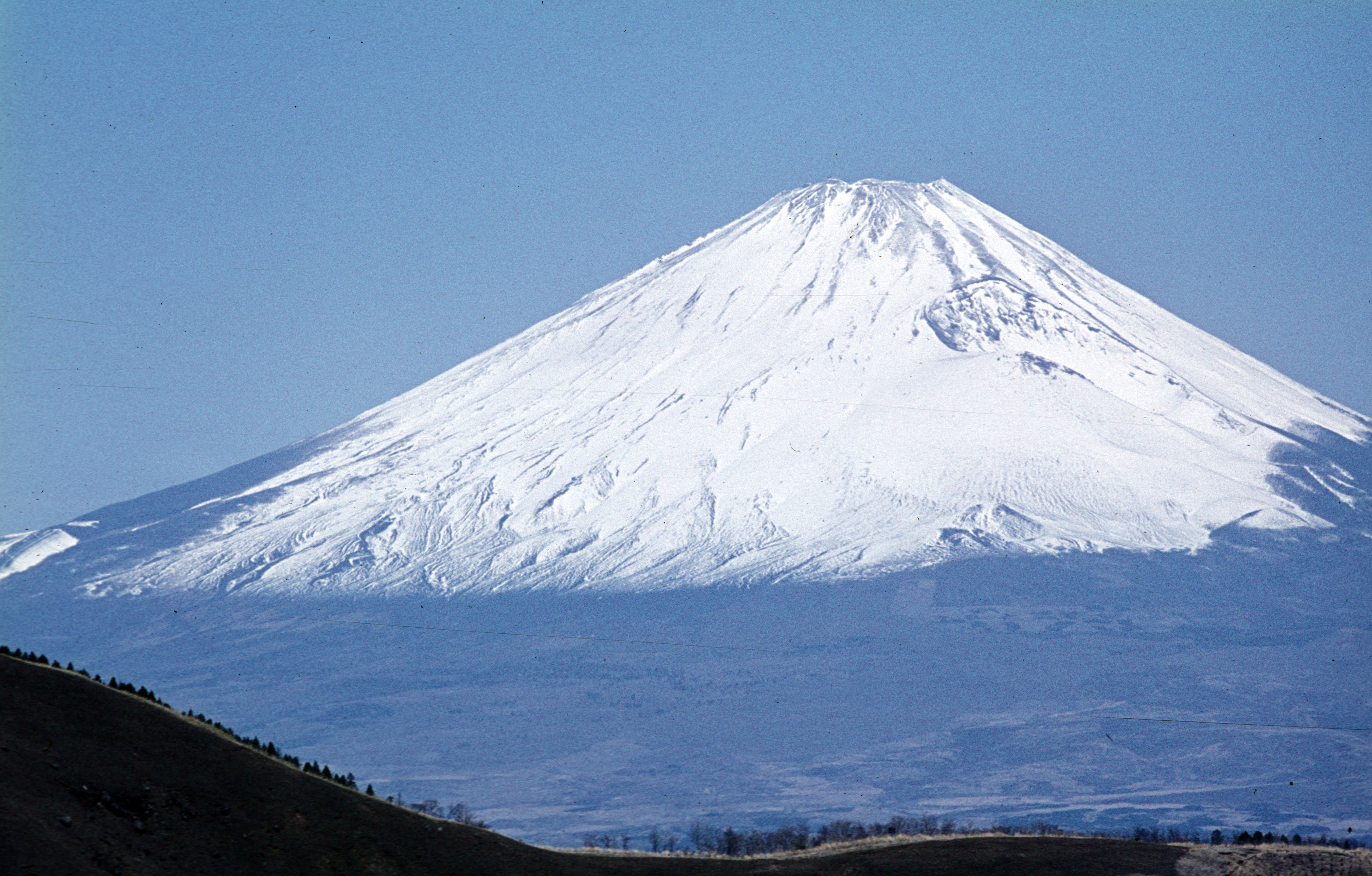 File Fujisan 008 hg on 204