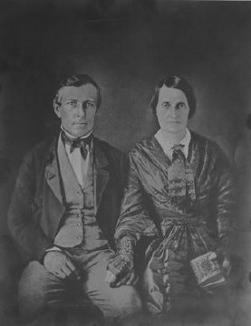 File:Gerrit and Laura Judd (Record 842-3447).jpg