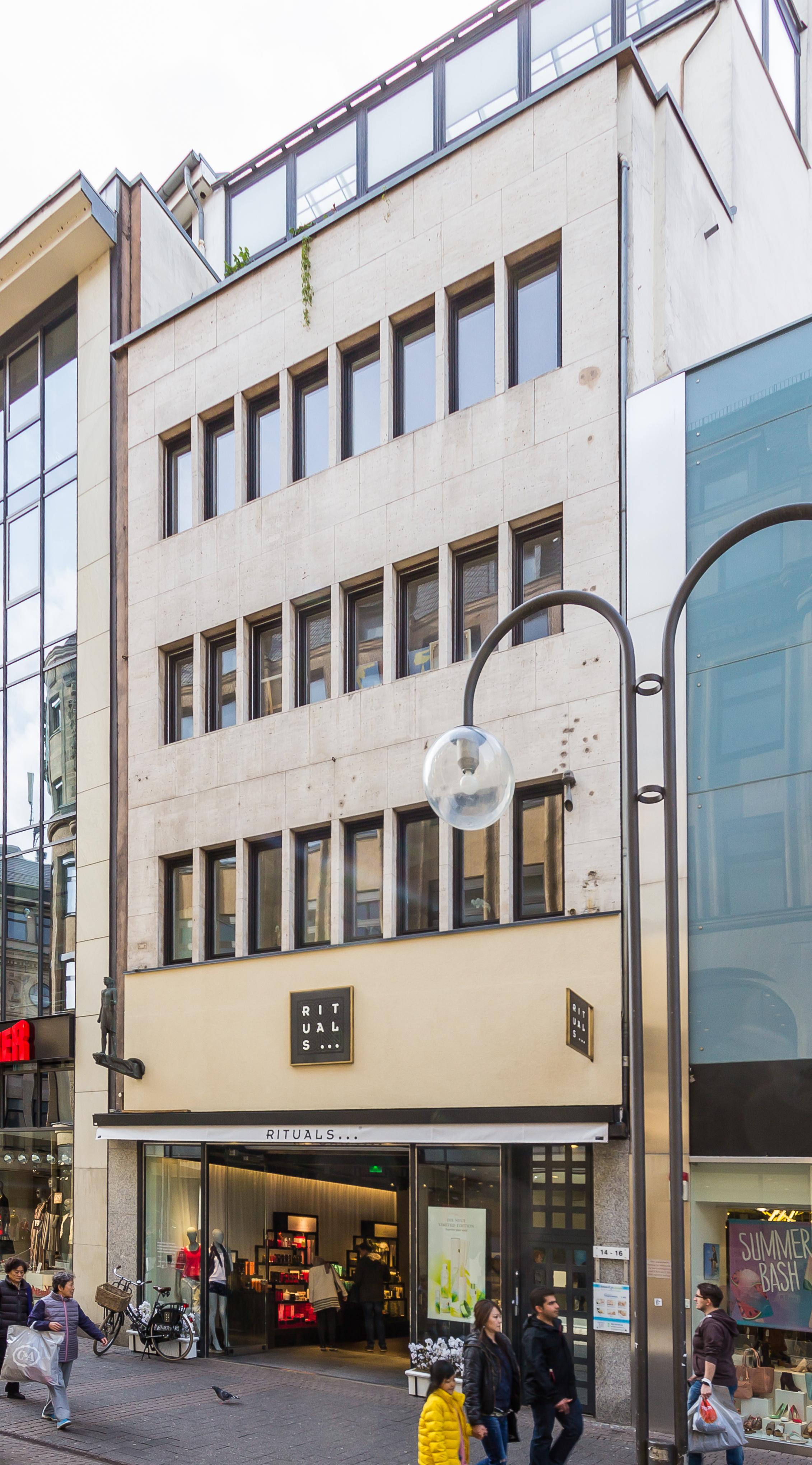 File:Geschäftshaus Schildergasse 14-16, Köln-2991.jpg