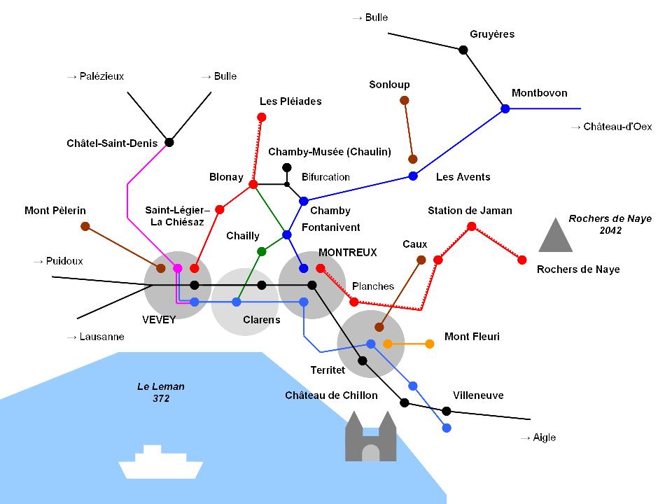 Plikgoldenpass Bahnstrecken 02png Wikipedia Wolna Encyklopedia
