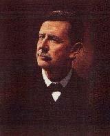 William J. Samford