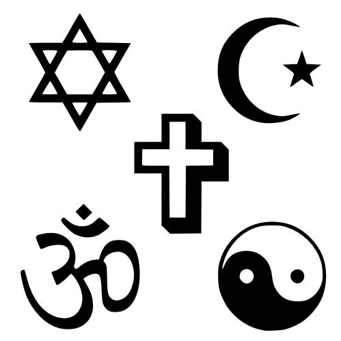 creencias judaismo yahoo dating