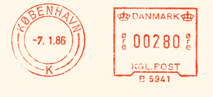 File:Greenland stamp type A8.jpg