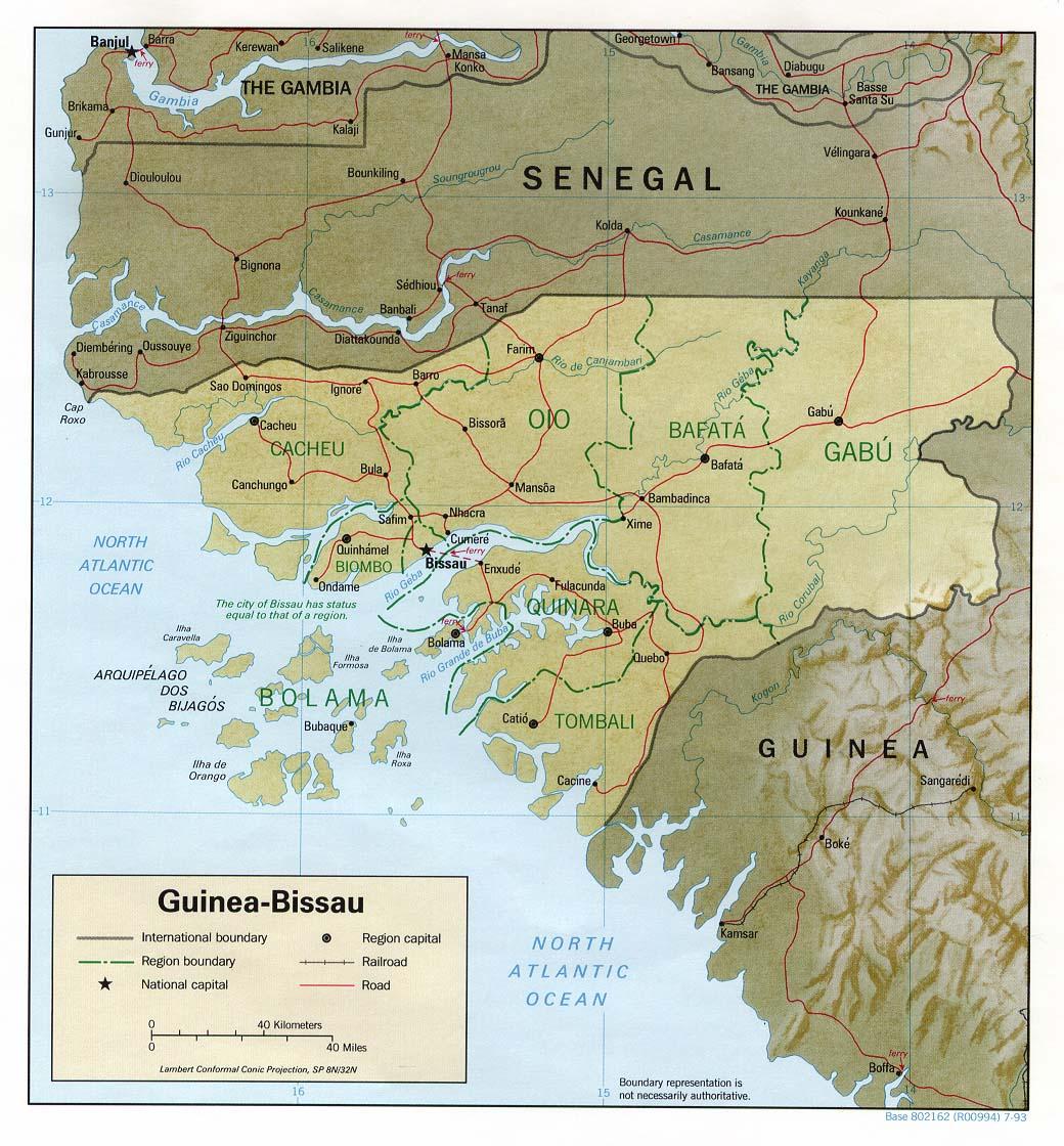 FileGuinea Bissau Mapjpg Wikimedia Commons