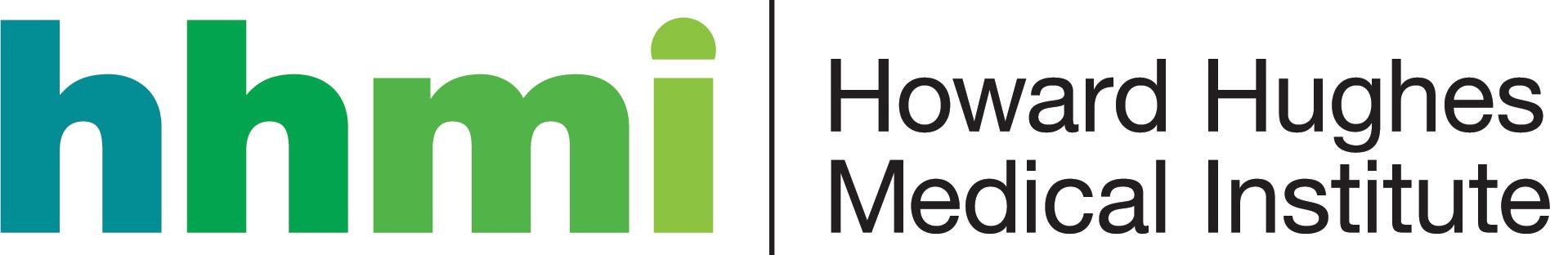 Logo of Howard Hughes Medical Institute
