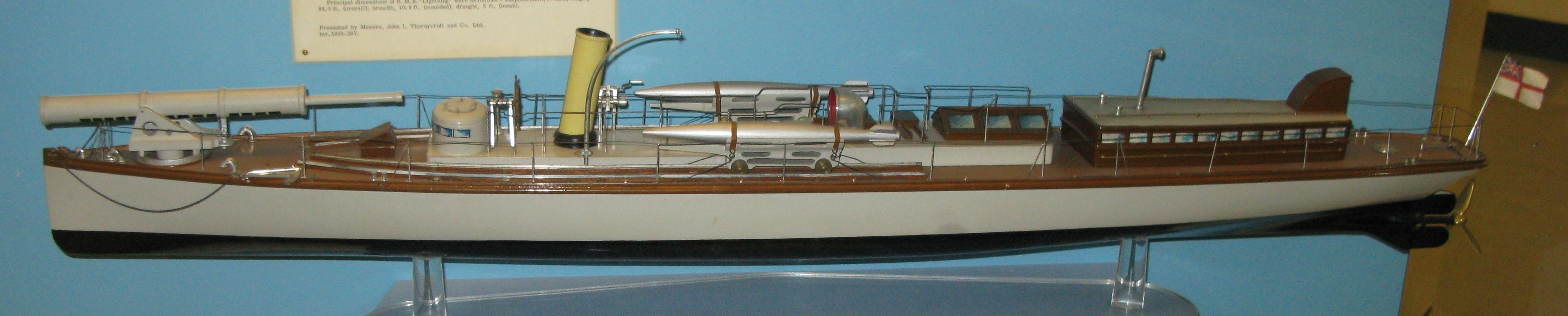 HMS_Lightning_1876_model.jpg