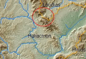 Haliacmon Wind Gap.png