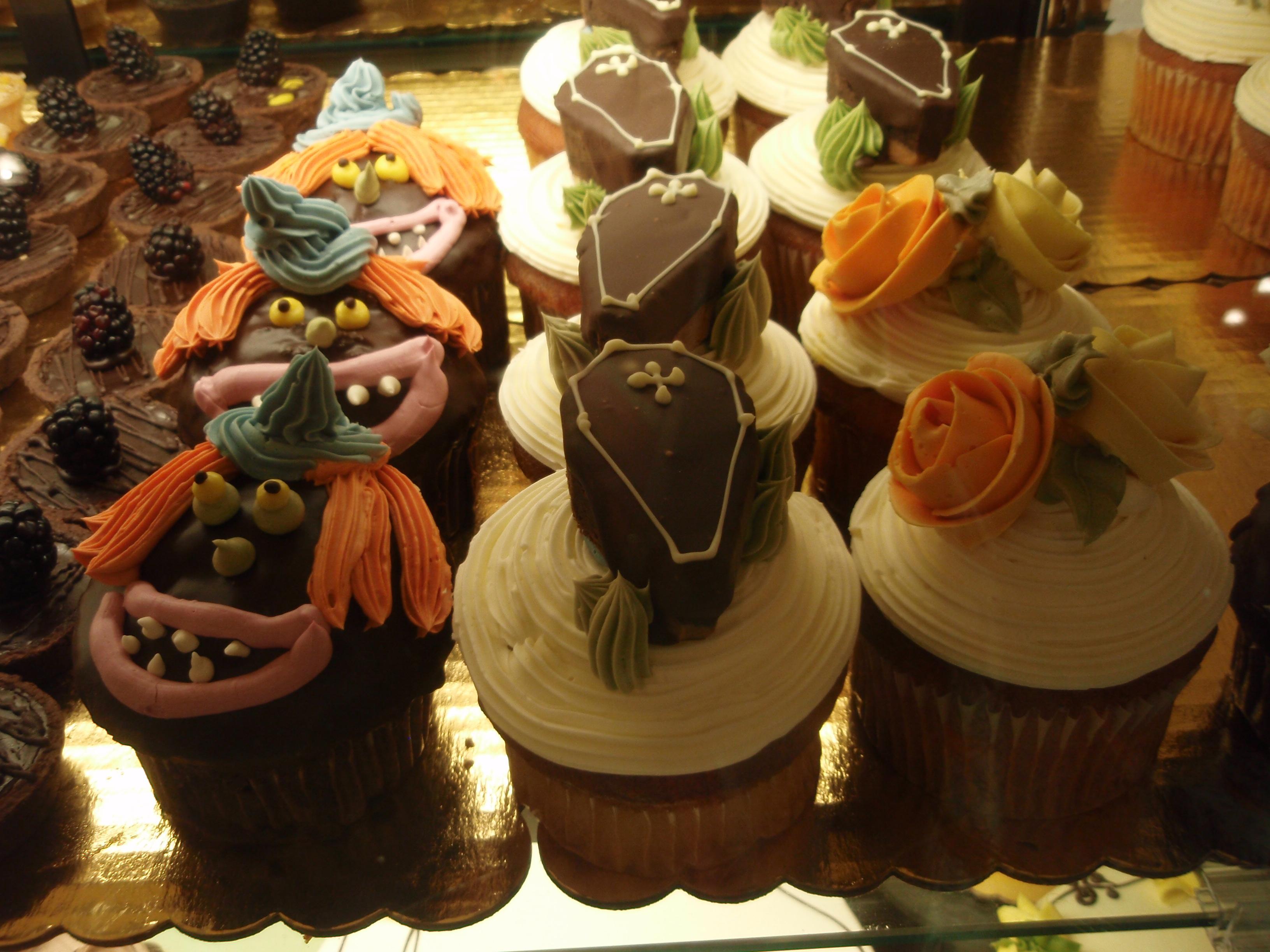 Hotel Transylvania Cake Topper
