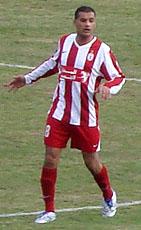 Osama Al Hamady