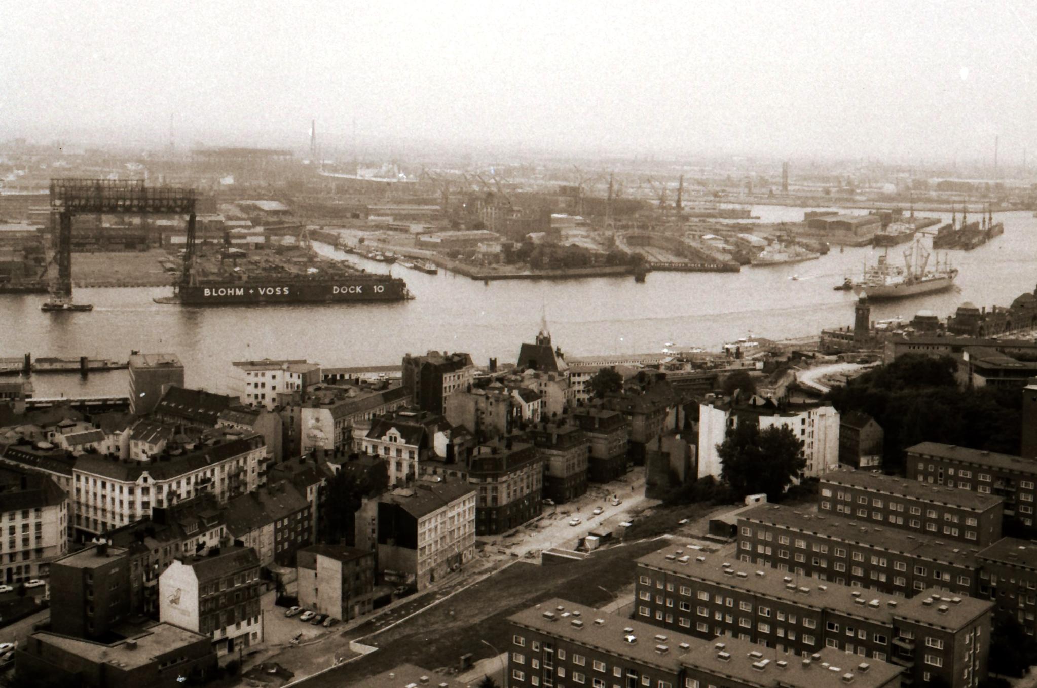 Bremen 4 singleborse
