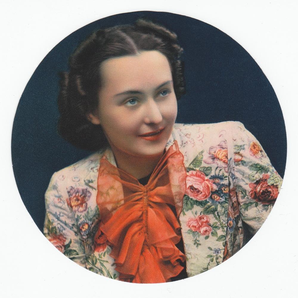 Hana Vitova