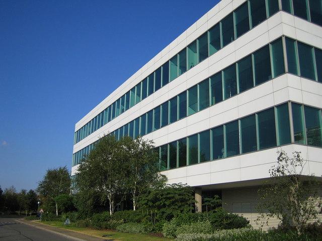 Hatfield_Business_Park_-_geograph.org.uk_-_209710.jpg