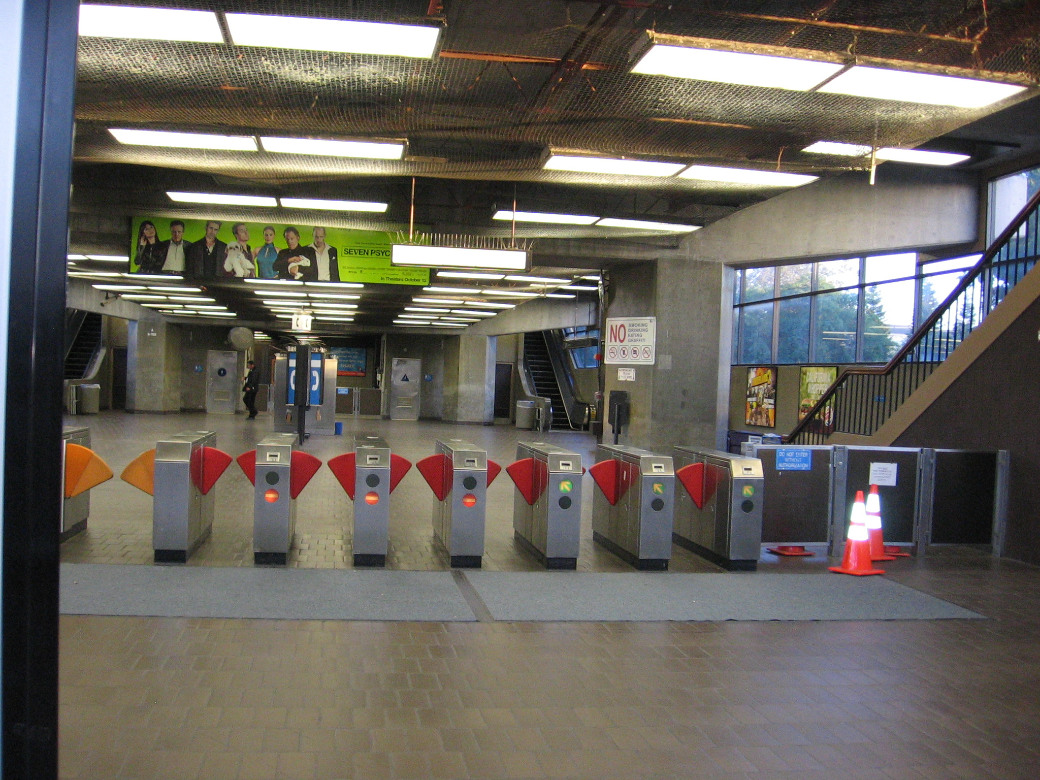 File:Hayward Bart station 2569 06.JPG