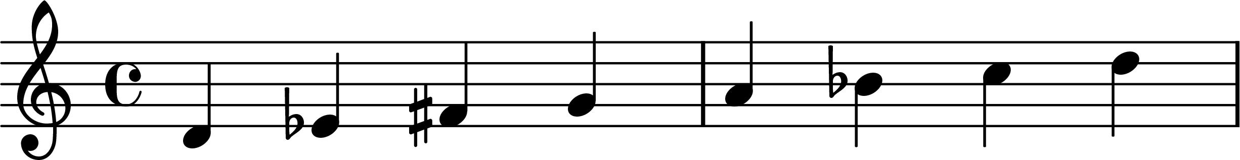Hijaz <!-- audio -->