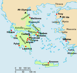 Fişier:Homeric greece.png