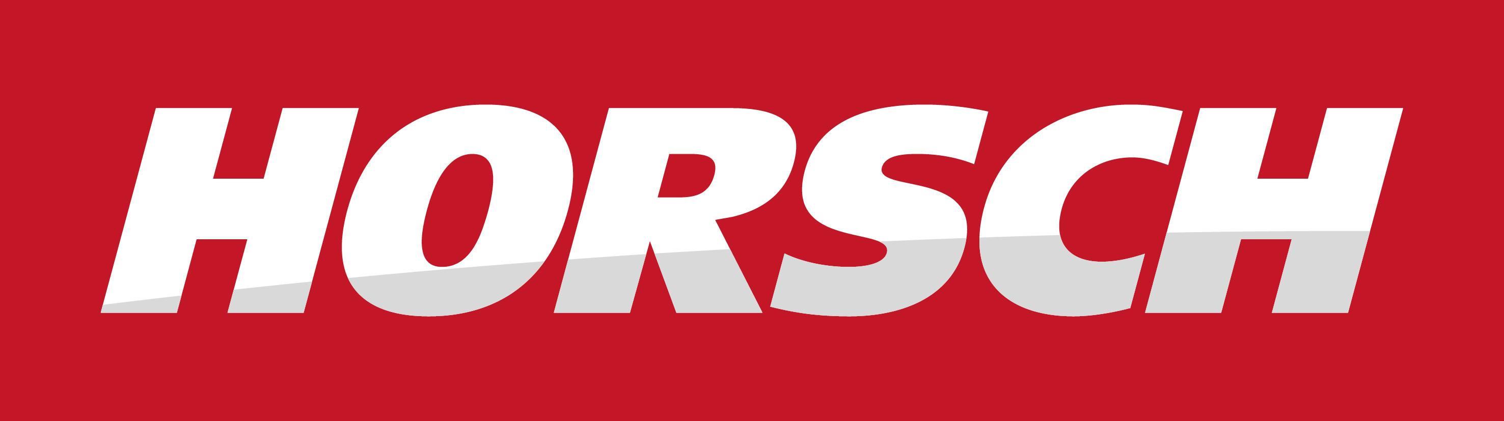 weiss auf weiss, file:horsch logo bogen weiss auf rot - wikimedia commons, Innenarchitektur