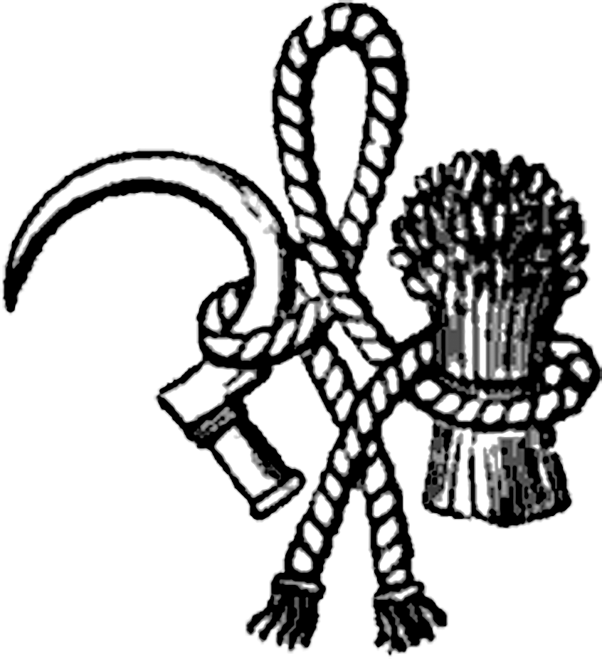 hungerford knot