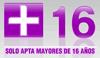INCAA +16.png