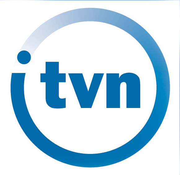 File Itvn Wikimedia Commons