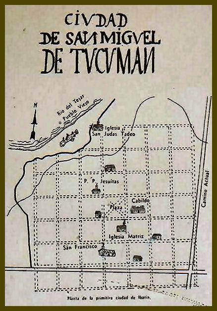 Fuente: https://es.wikipedia.org/wiki/Ibatín