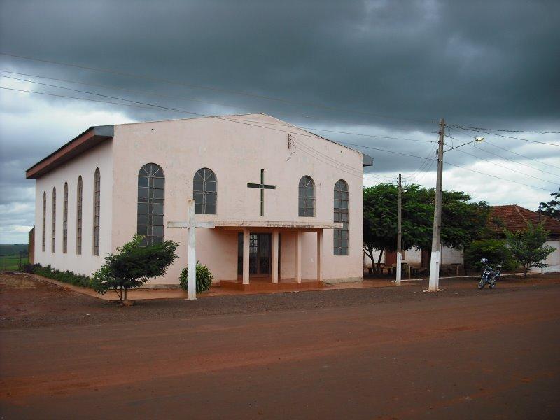 Itaguajé Paraná fonte: upload.wikimedia.org