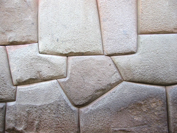 Stone Wall Panels Living Room