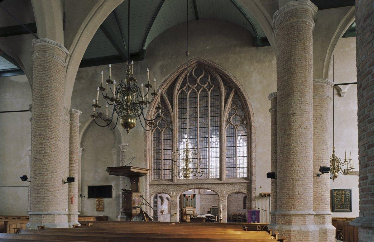 fileinterieur overzicht naar het oosten waalwijk 20342659 rcejpg