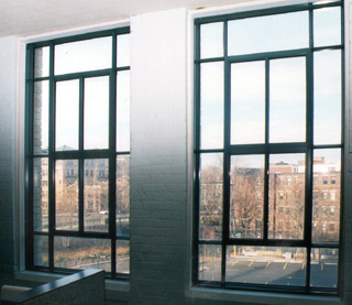 File:Interior profile of new windows.jpg - Wikimedia Commons