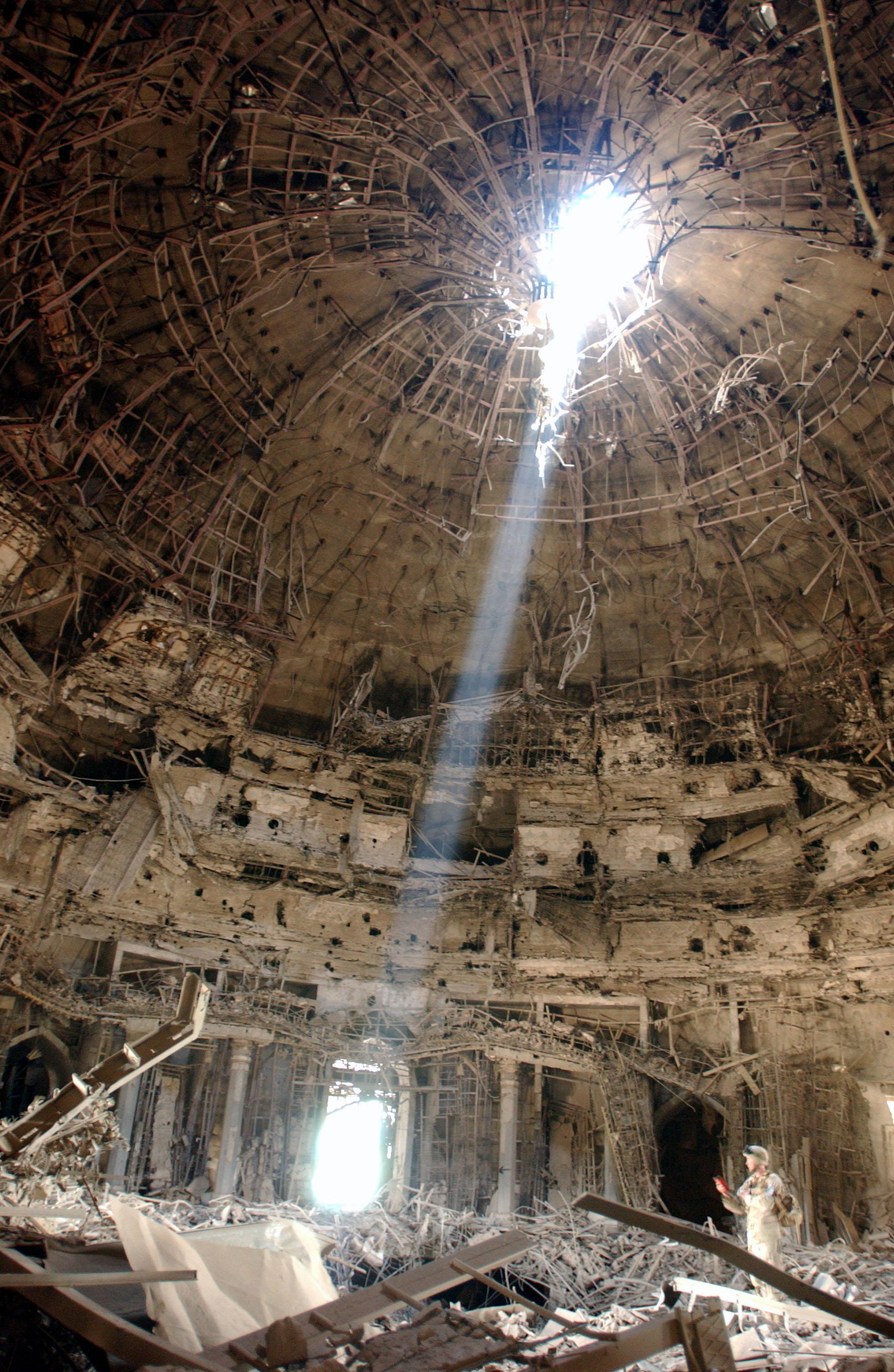 Iraqi dome.jpg