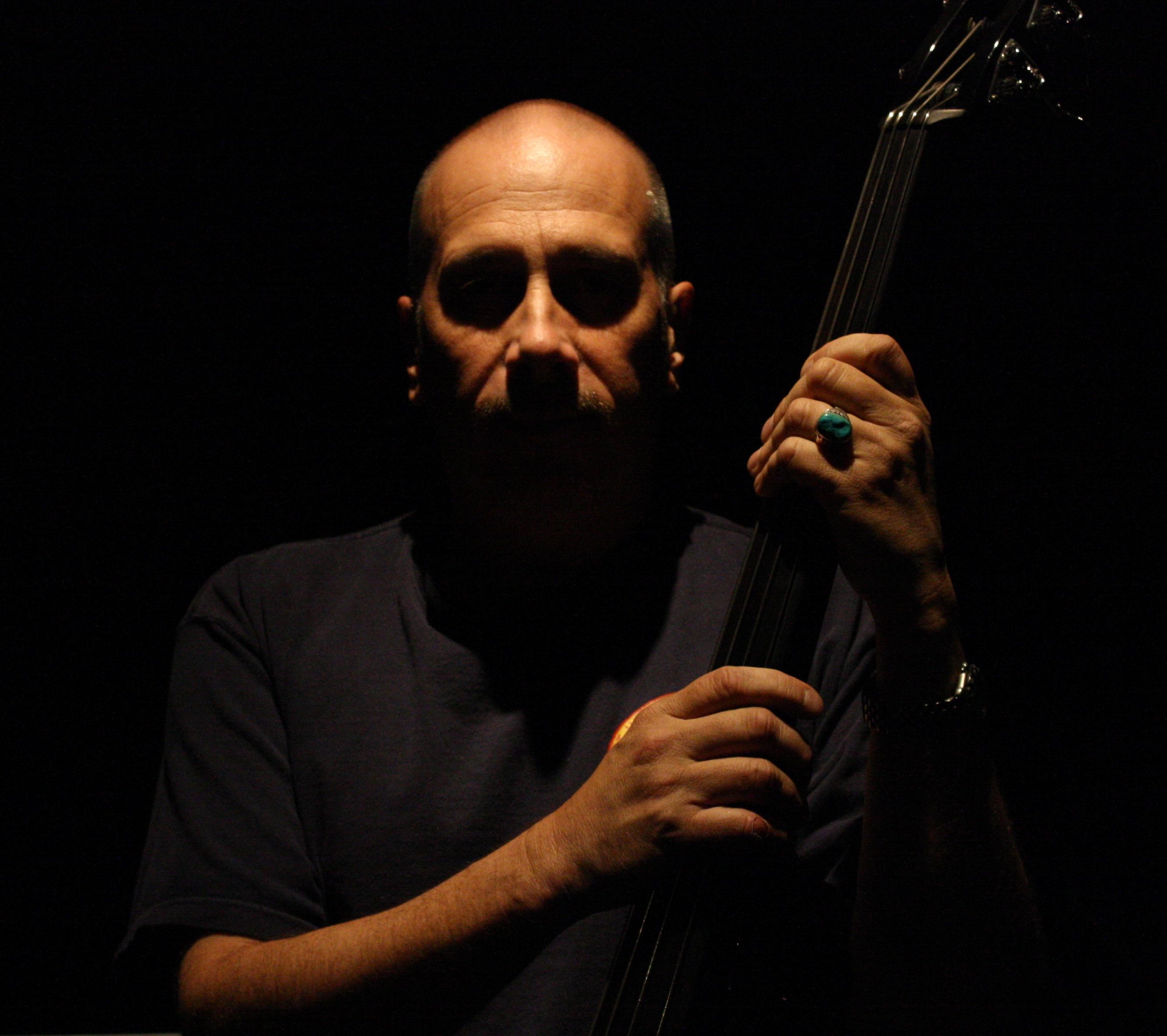 James Hutchinson Musician Wikipedia