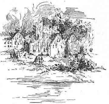 external image Jamestown_Burning_BAH.jpg