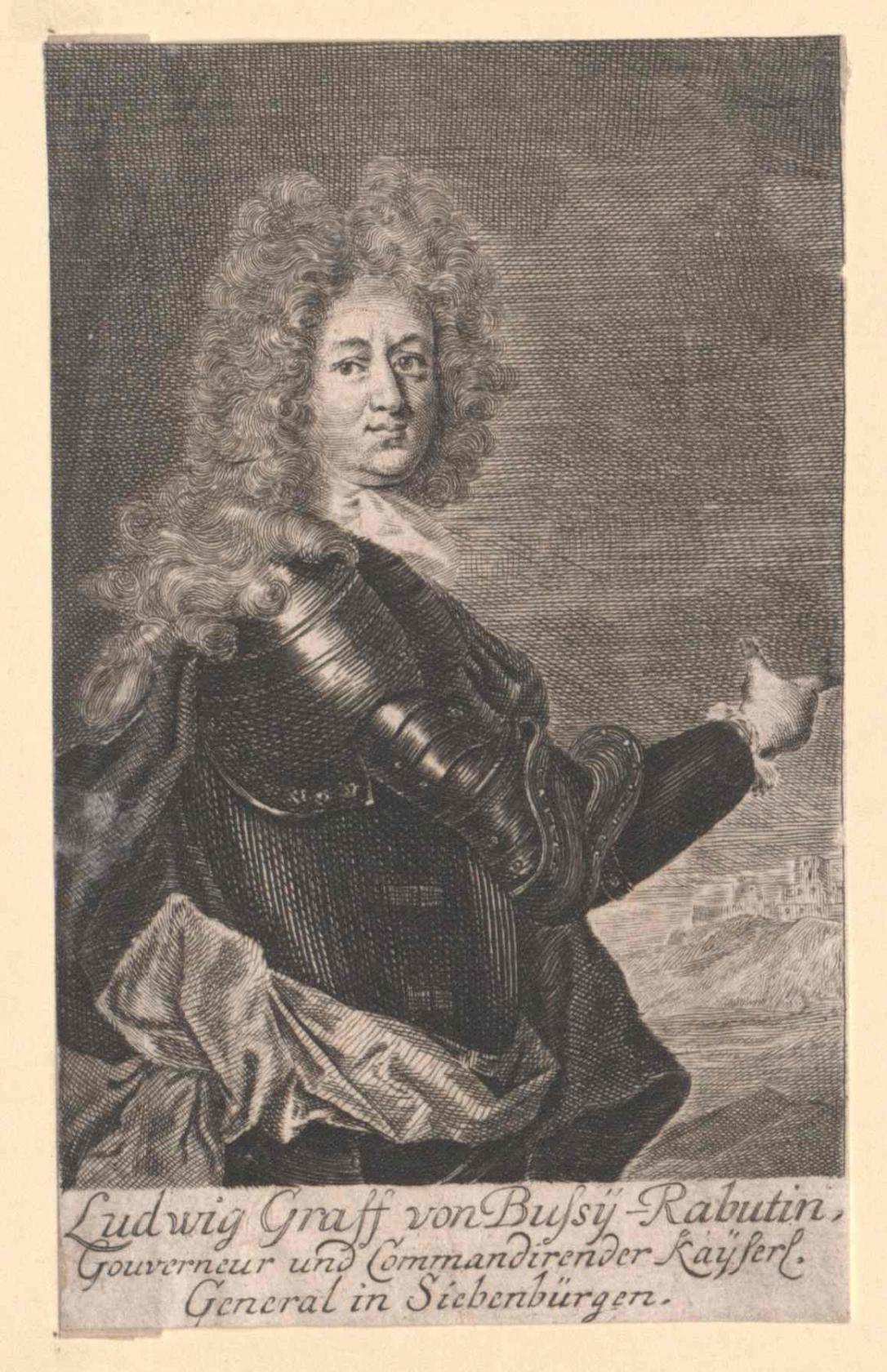 Jean Louis Rabutin de Bussy.jpg