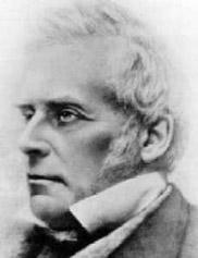 Darby, J. N. (1800-1882)