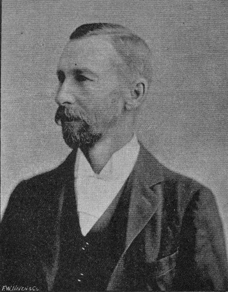 File:John Maxwell Ferguson HOFWA.jpg - Wikimedia Commons