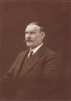 John alexander reina newlands wikivisually john newlandsg urtaz Image collections