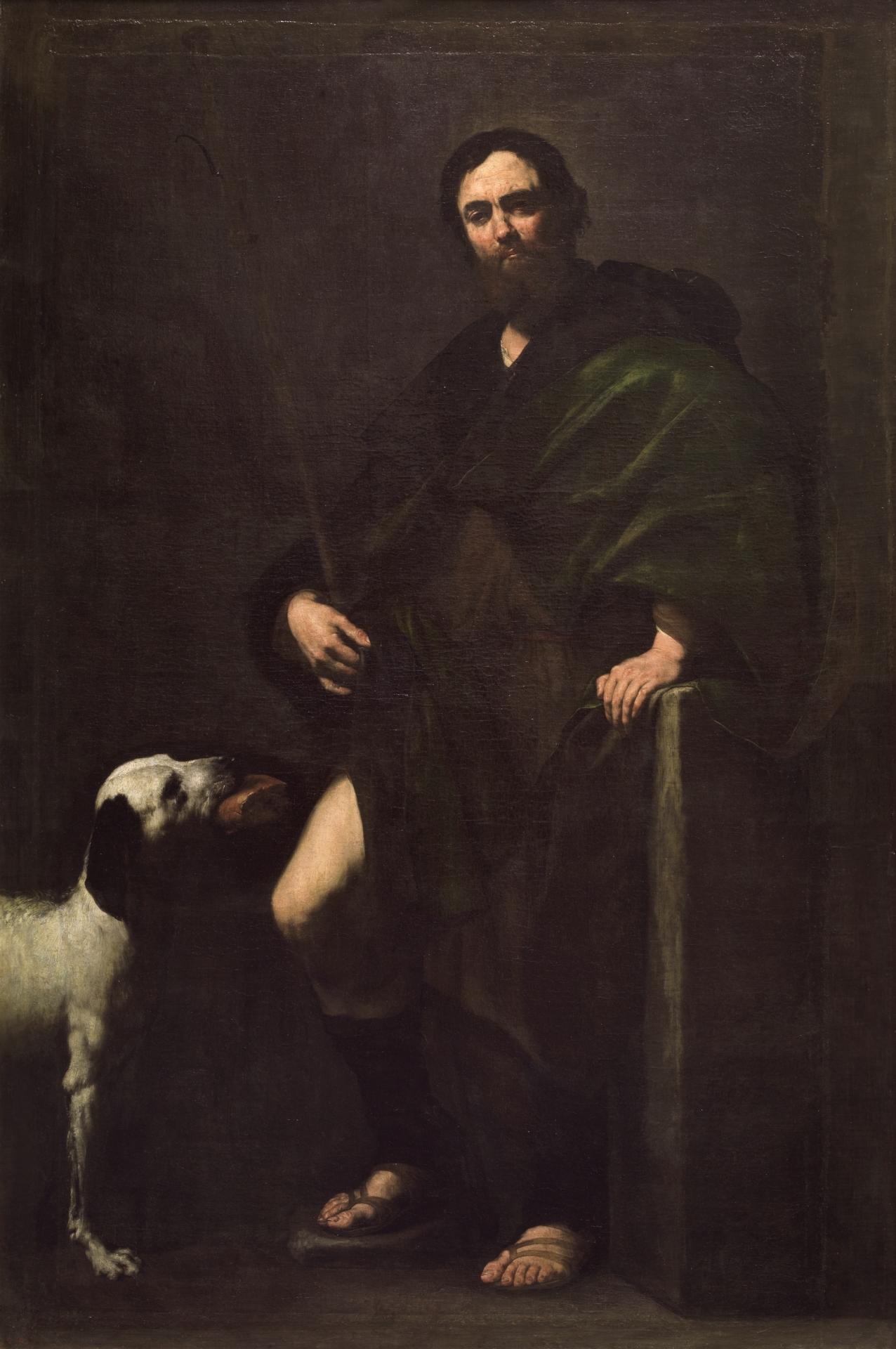 ファイル:José de Ribera 042.jpg - Wikipedia