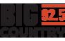 KTWB logo.png