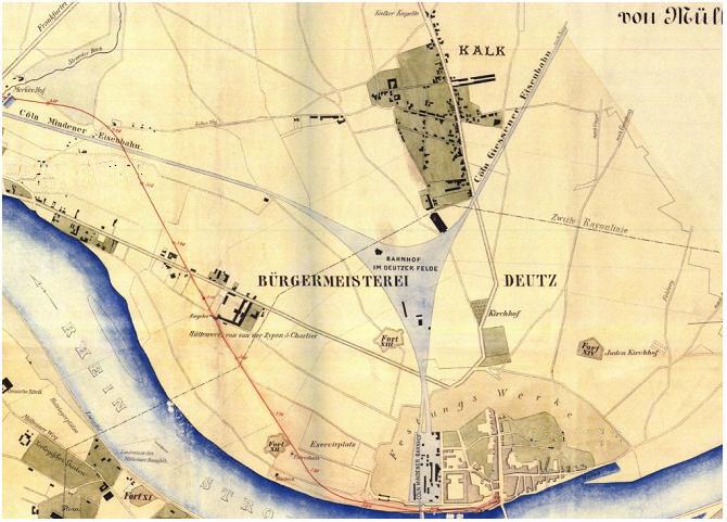 Datei:Kalk 1870.jpg