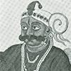 Kanthirava cropped.png