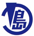 Kashima Kumamoto chapter.JPG