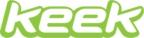 Keek Logo 09182012.jpg