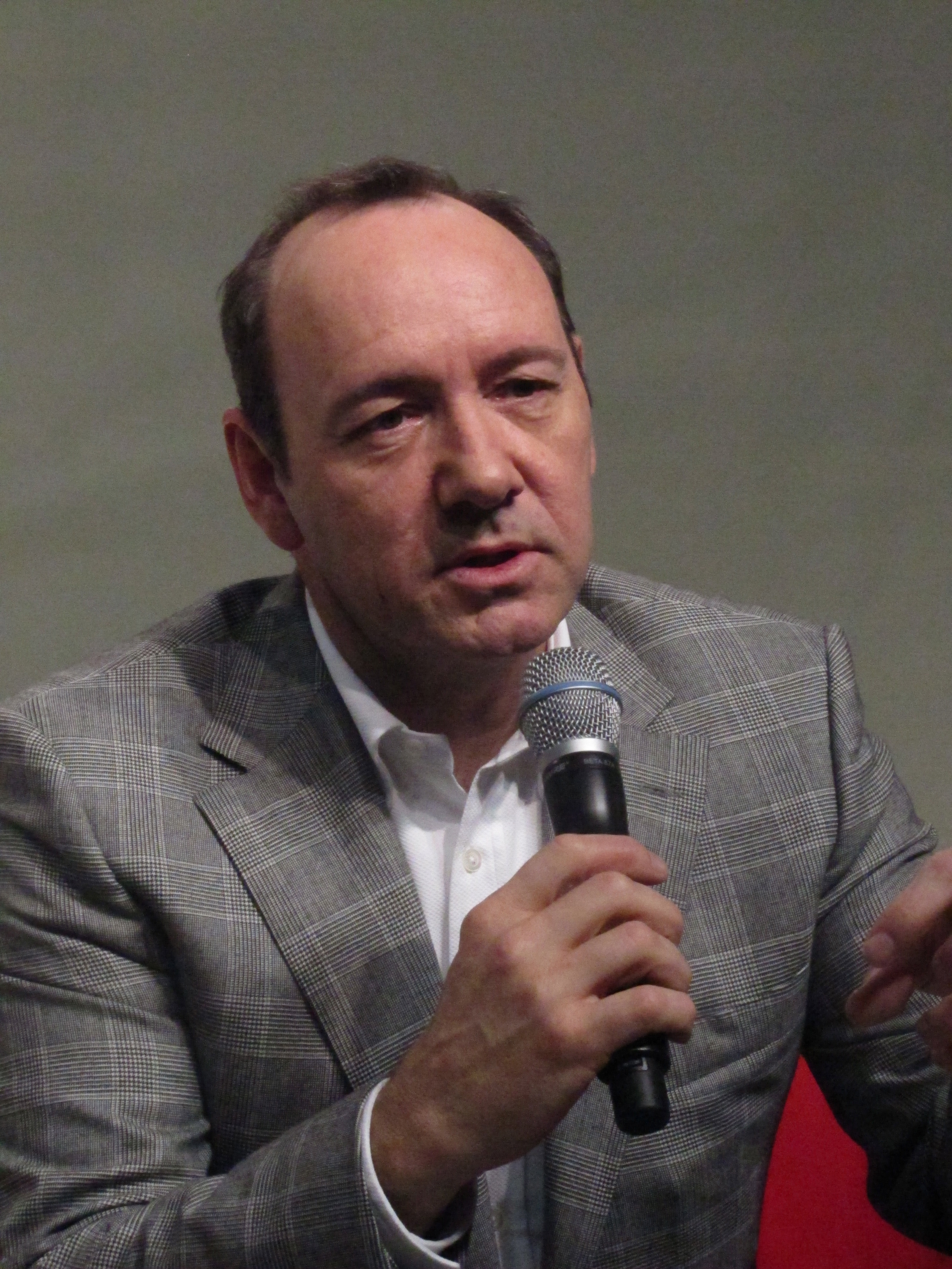 File Kevin Spacey In Singapore Jpg