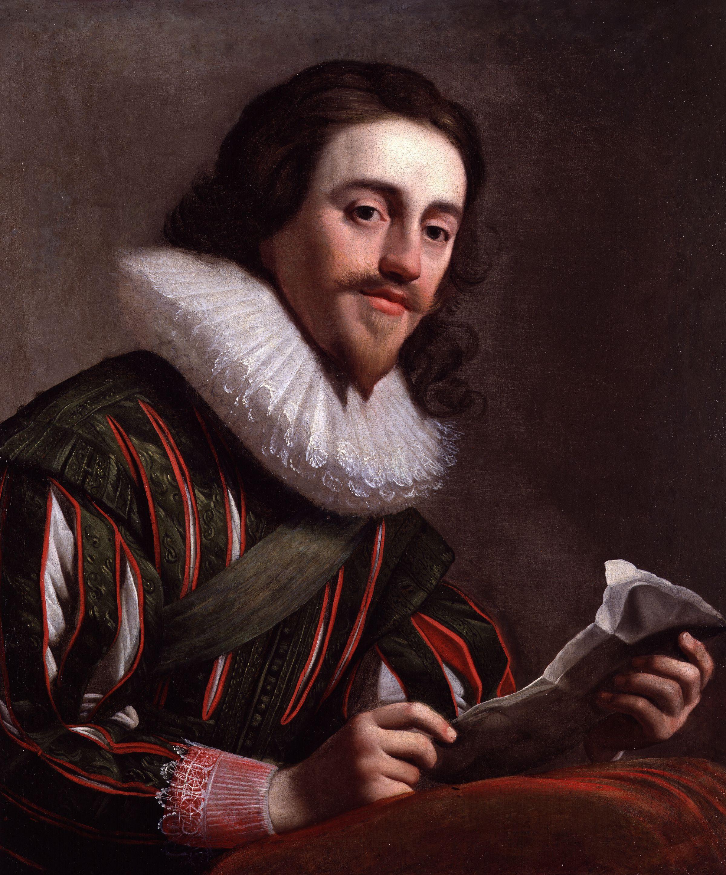 https://upload.wikimedia.org/wikipedia/commons/c/ca/King_Charles_I_by_Gerrit_van_Honthorst.jpg