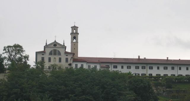 Kostanjevica-NG-Samostan.jpg
